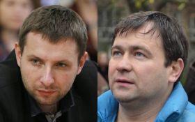 Парасюк в Раде поскандалил с журналистом: опубликовано видео