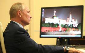 Воскрешение Гитлера - россияне жестко отреагировали на триумф Путина