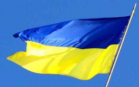 Украина поставила Кремль на место после наглой выходки - что известно