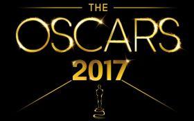 Кинопремия Оскар-2017: онлайн трансляция