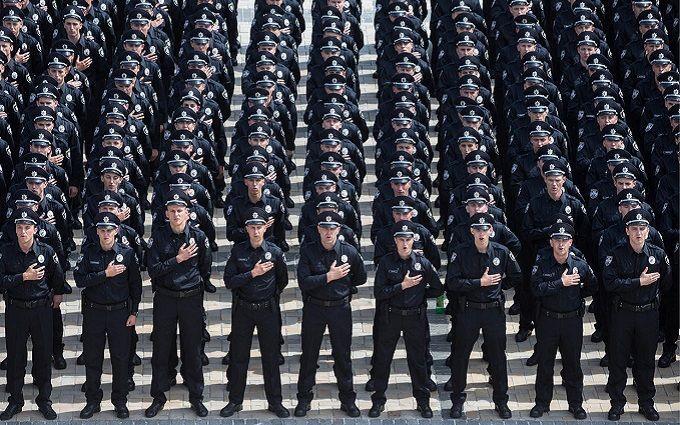 Відверта заява Авакова про поліцію та реформу схвилювала соцмережі