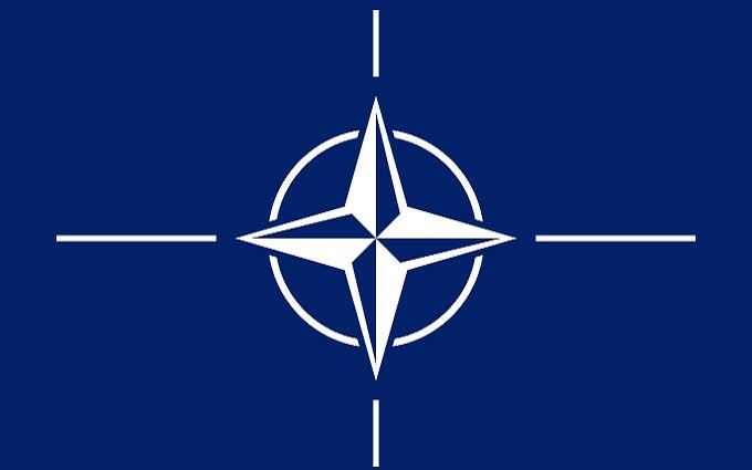 У НАТО показали, яку дадуть відповідь на атаку Путіна: з'явилося відео
