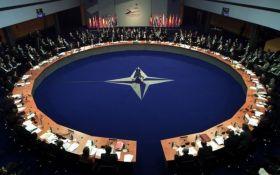 НАТО терміново посилює оборону: що сталося