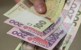 Курсы валют в Украине на вторник, 12 декабря