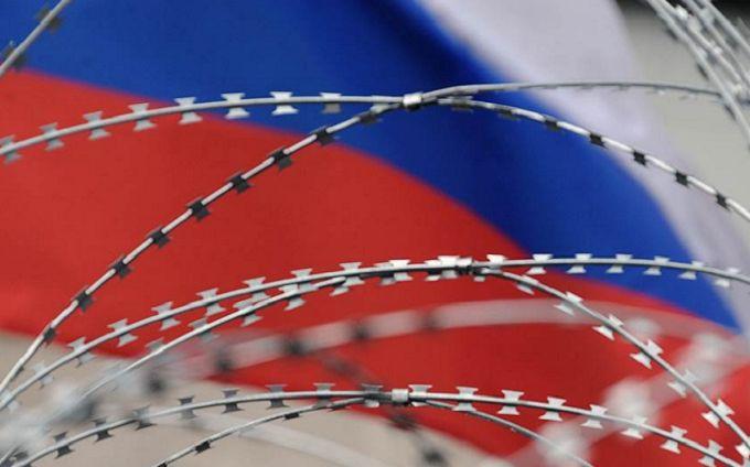 США ввели новые мощные санкции против РФ
