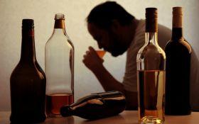 Ученые назвали действенное лекарство от алкоголизма