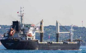 Беспредел России в Азовском море: стало известно о новых задержаниях ФСБ иностранных судов