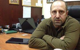 У ДНР і ЛНР все зовсім погано: видатний бойовик розговорився
