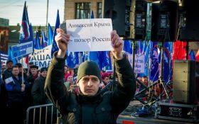 Турция сделала заявление о Крыме, которое приведет Путина в ярость