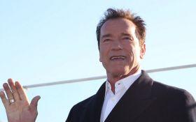 В США экстренно прооперировали известного голливудского актера