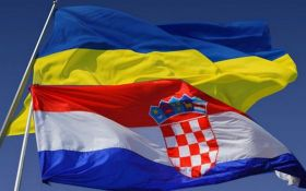 Хорватия предъявила Украине жесткие требования по истребителям