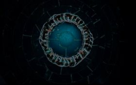 """Новий кліп Alloise на пісню """"Мольфар"""": яскраві відео і пісня"""