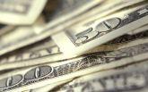 Курсы валют в Украине на субботу, 19 августа