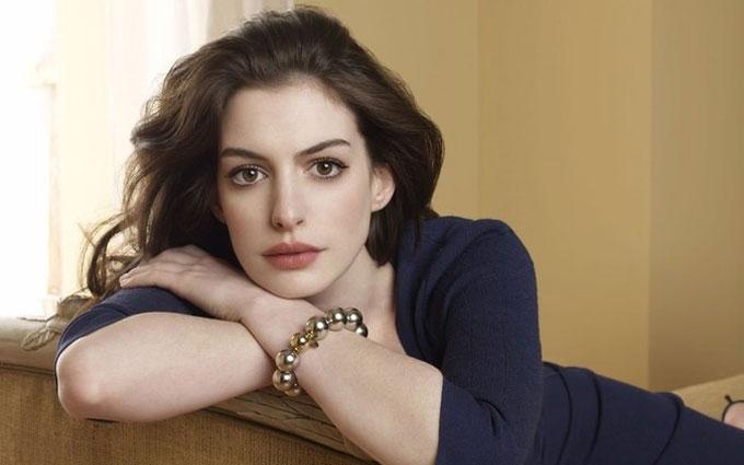 Американська актриса стала послом доброї волі в ООН