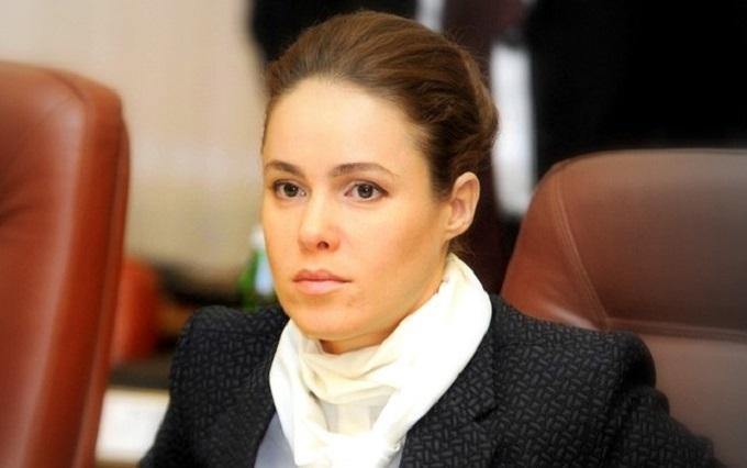 Одіозна депутатка Опоблоку ненавмисно зізналася, що порушила закон: з'явилося фото