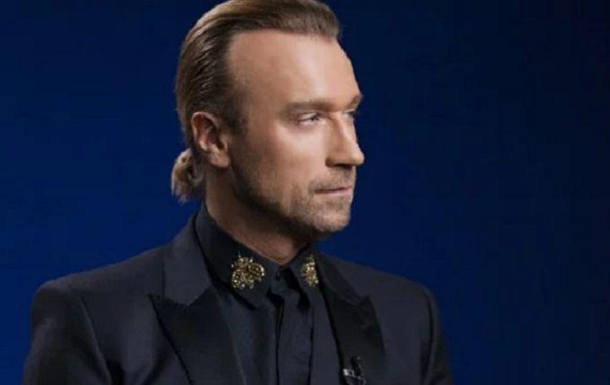 Відомий гурт звинуватив Олега Винника в плагіаті