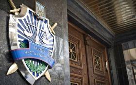 """В Украине задержали """"министра"""" оккупированного Крыма: появились подробности"""