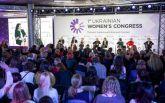 Перший Український Жіночий Конгрес: другий день - онлайн-трансляція