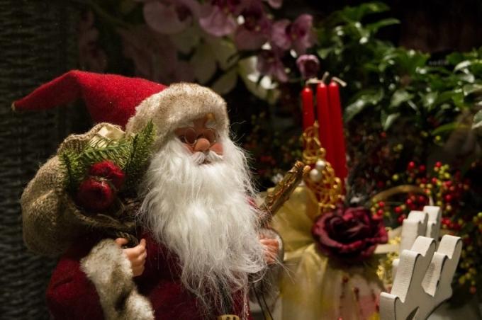 День святого Миколая 2018: цікаві традиції свята і прикмети (4)