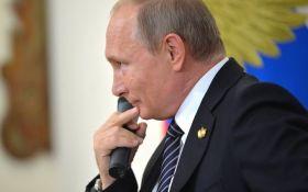 Після мене хоч потоп: Путін осоромився з цитатою, кажучи про підвищення пенсійного віку в РФ