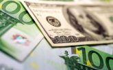 Курсы валют в Украине на четверг, 17 августа