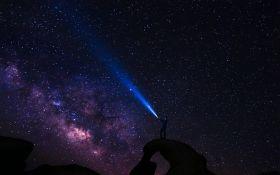 Вчені вперше зафіксували народження нової планети: з'явилося вражаюче фото