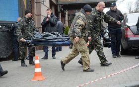 Громкое убийство Вороненкова в Киеве: Луценко назвал мотивы