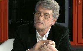 Ющенко подозревают в растрате имущества на 540 миллионов - первые подробности