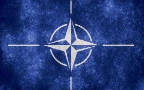 НАТО висунуло Кремлю гучну вимогу щодо України