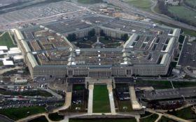 Пентагон: Китай готується завдати удар по США