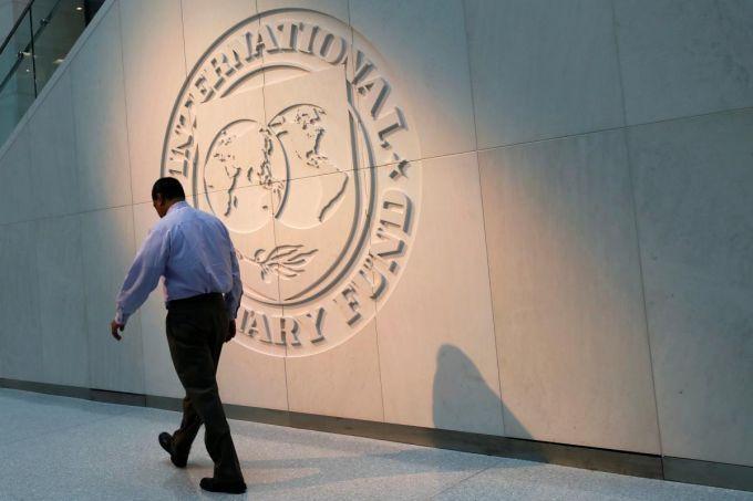 В НБУ пояснили, навіщо Україні транші МВФ