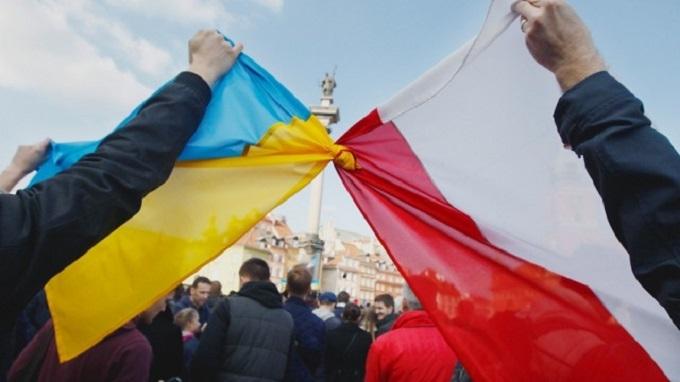 Відомі поляки відповіли на лист українців про прощення