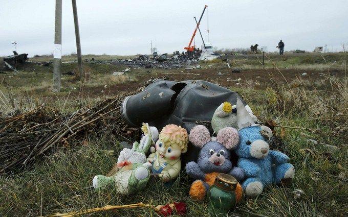 Стрелков поиздевался над победой всуде родственников погибших вМН17