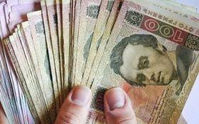 В Харькове мошенница промотала собранные на АТО 1,5 млн грн: появилось видео