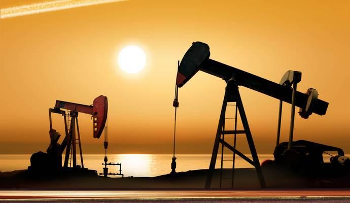 Иран планирует увеличить экспорт нефти