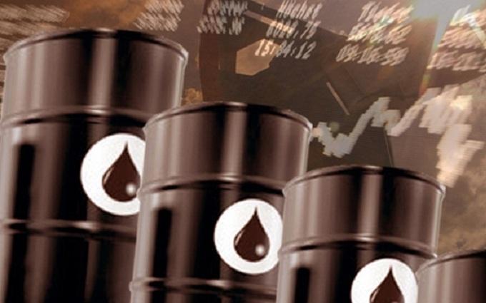 Рост цены на нефть: известный карикатурист высмеял реакцию России
