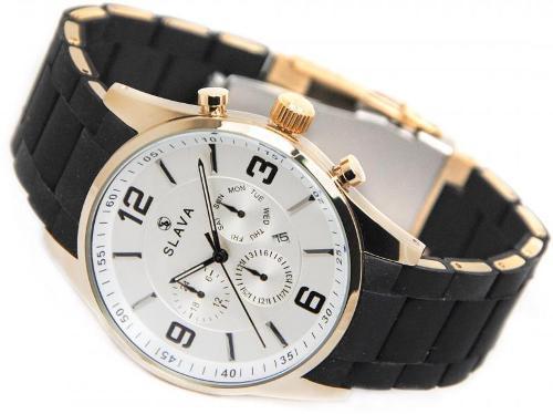 Лучшие часы из недорогих: рейтинг от Watch4You (4)