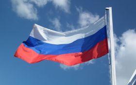 У Сирії вбили російського генерала - офіційна заява Кремля
