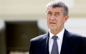 В Чехии исключают возможность выхода из Евросоюза