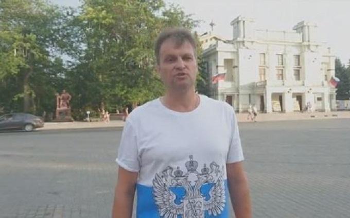 Кримчанин поскаржився Путіну на погане життя і насмішив мережу: з'явилося відео