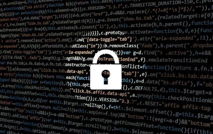 Виявлено небезпечний банківський вірус - перші подробиці