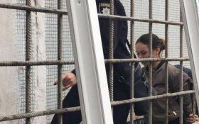 Кровавое ДТП в Харькове: в деле виновницы появились смягчающие обстоятельства