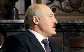 Неожиданно: Лукашенко приказал усилить охрану границы с Украиной