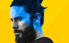 Гулять по воде: 30 Seconds to Mars выпустили новый сингл