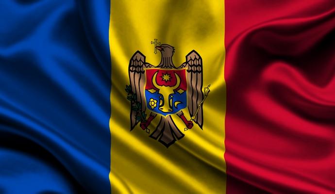 На пост прем'єра Молдови висунули нового кандидата