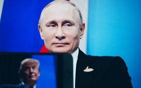 Это произойдет уже в июне - стало известно о новом соглашении Трампа и Путина