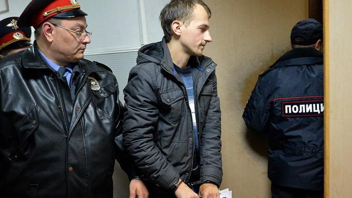 Очевидець згадав про безумців і нацистів, які почали війну в Донецьку: опубліковані фото і відео (2)
