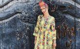 Вразила красою і голосом: відома українська співачка підкорила новим кавером
