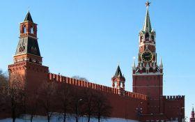В Украине рассказали, чего очень боится Россия