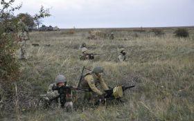 Боевики устроили новые огневые провокации в Станице Луганской: бойцы ВСУ дали отпор